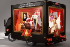 3d-mobile-showrooms-21