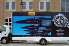 oversized-static-panel-truck-53