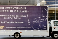 oversized-static-panel-truck-58