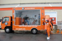3d-mobile-showrooms-13