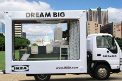 3d-mobile-showrooms-14