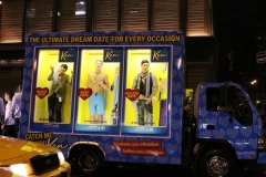 3d-mobile-showrooms-61