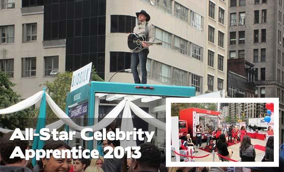 all-star-celebrity-apprentice