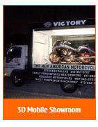 mobile-show