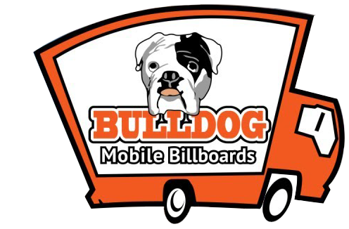 Mobile Billboard Trucks | LED Billboard Truck Advertising